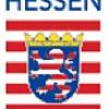 Öffentliches Hearing zum Gerichtesterben im Hessischen Landtag am 10. August