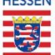 Chance für die Fachhochschule Gießen-Friedberg