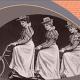 Kleine Salonorchester spielt zugunsten Kulturloge