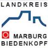 Wahlen zum 9. Kreisjugendparlament des Landkreises Marburg-Biedenkopf
