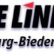 Marburger Linke kritisiert Stadtverordnetenvorsteher – Heinrich Löwer soll sich entschuldigen
