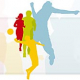 Kandidatenstadt Marburg für Mission Olympic