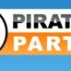 Parteiaustritt des Marburger Piraten ohne Mandatsniederlegung