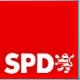 SPD-Sprecher hinterfragt Bouffiers ökonomisches Wissen zum Mindestlohn