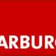 Jahreshauptversammlung Marburger SPD in Wehrda mit Vorstandswahlen