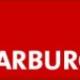 SPD Marburg Steuermehreinnahmen machen Sonderopfer für Kommunen obsolet