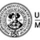Islamische Studien an den Universitäten Marburg und Gießen