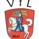 Vfl-Schwimmer in Fulda erfolgreich dabei