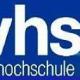 Volkshochschule: Neue Kurse zum Start des Uni-Semesters