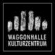 Jubiläum 20 Jahre Waggonhalle Marburg