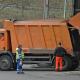 Marburg-Biedenkopf und Schwalm-Eder leisten Abfallwirtschaft gemeinsam
