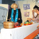 Zahngesundheit an der Astrid Lindgren-Schule