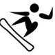 Winterspaß mit Ski und Snowboard für Jugendliche
