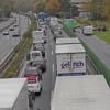 Schwerpunktthema Mobilität: Fahren vertrackt statt Fahrplan im Takt