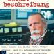 """""""Selbstbeschreibung"""" – Georg Stefan Troller berichtet"""