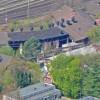 AStA Marburg kritisiert Verkauf des Kulturdenkmal Ringlokschuppen