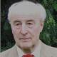 Wolfgang Klafki erhält Comenius-Preis 2010