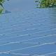 Gute Platzierung für Marburg bei der Nutzung von Sonnenenergie