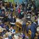 5.200 Studienanfänger bringen Probleme an der Uni und der Universitätstadt