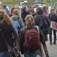AStA Marburg kritisiert Sparpolitik: Studentische Selbstverwaltung von Einschränkungen betroffen