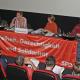 Egon Vaupel will Stadtpolitik weiter gestalten