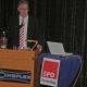 SPD nominiert Egon Vaupel einstimmig