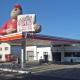 Tankstelle in Cappel geht in Betrieb