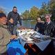MTM und Hotel Rosenpark – Lahnbootin 2010 erfolgreich
