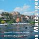 Neues Print- und Online-Magazin präsentiert