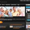 Neue Website 3U SOLAR Systemhandel AG online