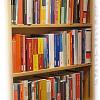 Weniger Nutzer und sinkende Buchausleihe in der Stadtbücherei – Keine Zukunft für die Buchkultur?