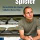 Buchpräsentation über schwule Fußballer