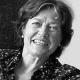 Verleihung Frauenförderpreis an Christa Schulze