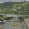 Marburg will Stadtmarketing ausbauen