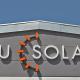 3U SOLAR firmiert um in 3U ENERGY  als Anbieter für Wärme, Klima und Energie