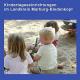 Wegweiser Kindertagesstätten im Landkreis