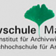Archivare thematisieren Cloud-Technologien in Archiven