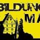 Marburger Forum mit Thema 'Wa(h)re Bildung' am Samstag
