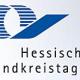 Hessische Landkreise beschließen Verfassungsklage gegen Land Hessen