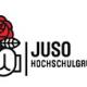 Juso-Hochschulgruppen zum Landtagswahljahr 2011