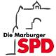 Was wird in Marburg? –  SPD-Oberbürgermeisterkandidat zieht Kandidatur zurück