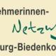 Unternehmerinnen-Netzwerk  beim Gründerflirt Regionalpartner