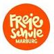 Freie Schule Marburg lädt zum Tag der offenen Tür am 21.November ein