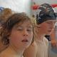 VfL-Schwimmer holen gute Ergebnissen in Griesheim
