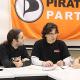 Piratenpartei kandidiert für Kreistag und Stadtparlament