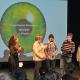 Ersten Preis bei der Visionale 2010 abgeräumt