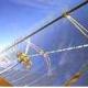 Strom aus der Region oder Strom aus der Wüste?