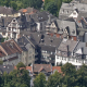 Marktbericht 2014: Immobilienpreise in Marburg steigen