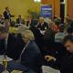 Kandidatenliste der CDU Marburg verabschiedet