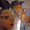 Marburger Kunsthandwerkermarkt am 5. und 6. November